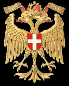 Wien_Wappen_1461-1925-Ausschnitt-1